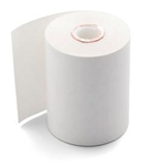 Thermal Paper for Propaq CS, Box of 10 Rolls