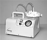 Gomco« Portable Aspirator Model 405/4005