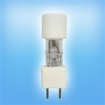 Skytron Stellar 9-H2475 Replacement Bulb