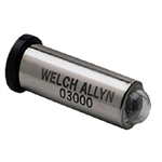 <!070>Welch Allyn 3.5V Replacement Lamp