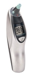 Welch Allyn Braun ThermoScan PRO 4000 at Sears.com
