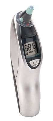 Welch Allyn Braun ThermoScan(r) PRO 4000 at Sears.com