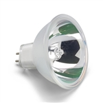 <!150>Welch Allyn Halogen Replacement Lamp