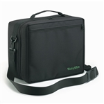 Carrying Case for Welch Allyn SureSightÖ Vision Screener