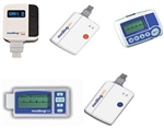 Medilog Darwin Software Kit - Full Version w/ two AR-12 Plus High Resolution Holter Recorders