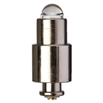<!240>Welch Allyn 3.5V Replacement Lamp for MacroView Otoscope