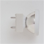 <!330>Welch Allyn Replacement Solarc Lamp Assembly for Video Colposcope