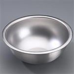 Sklar Mixing/Solution Bowl - 6 3/4 qt. (Pack of 6)