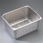 Sklar Cleaning Basket - 12 3/4' x 10 3/8' x 6'
