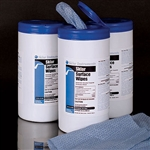 Sklar DisinfectantÖ Surface Wipes - Case of 6