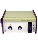 MedaSonics« Versatone« Model D8 Perioperative Doppler System