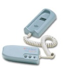 MedaSonics« First Beat« Fetal Doppler System without Heart Rate Display