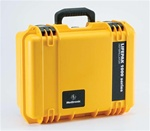 LifePak 1000 Hard Shell Carrying Case