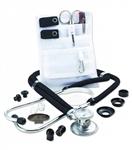 ADC Nurse Combo w/ Pocket Pal II Kit & ADScope 641 (116-641*Q)