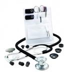 ADC Nurse Combo-One w/ Pocket Pal II Kit & ADScope Sprague-1 (116-647*Q)