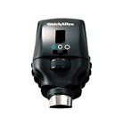 Welch Allyn 3.5V AutoStep« Coaxial Ophthalmoscope