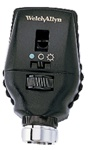 Welch Allyn 3.5V Coaxial-Plus Ophthalmoscope