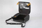 LifePak 500 Complete Soft Shell Carrying Case