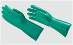 Wolf TRI-RAD .25mm Gloves - Veterinary
