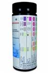 Uri-Chek 10SG Urinalysis Reagent Strips