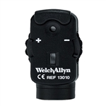 Welch Allyn PocketScope Ophthalmoscope Head