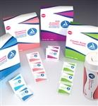 Bzk Antiseptic Towelette - Bulk, 1,000/Cs