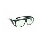 Wolf Protective Eyewear- Wrap Fit Over