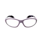 Wolf Protective Eyewear- Ladies Colored, Wrap Around
