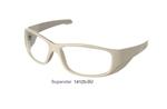 Wolf Protective Eyewear- Designer Glasses