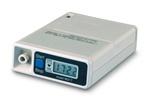 Burdick Ultralite ABP System