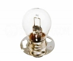 Bausch & Lomb 31-33-05 Replacement Bulb