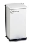 UMF Waste Receptacle - 32 Quart