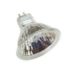 Replacement Bulb for Brewer Halogen 35 Exam Light 18100