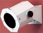 Wolf Safelights - Swivel with Sensor