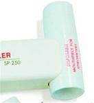 Schiller Disposable Mouthpieces, 10 each