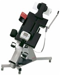 Schiller ERG 911 BP/LS Ergo-Couch Testing Bicycle
