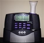 ndd EasyOne Plus Frontline Spirometry System
