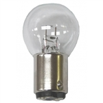 Bausch & Lomb Stereo Zoom 2000 Replacement Bulb