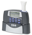 ndd EasyOne Plus Diagnostic Spirometry System I (No Printer)