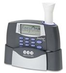 ndd EasyOne Plus Diagnostic Spirometry System I