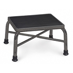 Brewer Element Flat Top Treatment Table