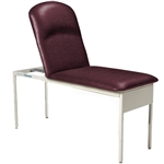 Brewer Element Adjustable Backrest & Pillow Treatment Table at Sears.com