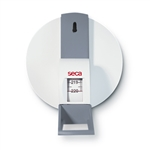 Seca Mechanical Measuring Tape w/ Wall Stop & Magnifier