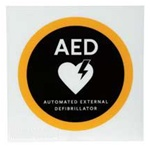 Physio Control Defibrillators and Aeds