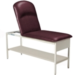 Brewer Element Adjustable Backrest, Shelf, Pillow Treatment Table at Sears.com