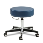 Clinton 5-Leg Pneumatic Stool
