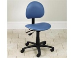 Clinton Ergonomic Designed Task Chair