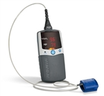 Nonin PalmSAT(r) 2500 Digital Hand-Held Pulse Oximeter