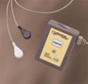 Heartrak Smart Pre/Post-Symptomatic Looping Event Recorder