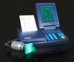 SDI Spirolab Multifunction Spirometer